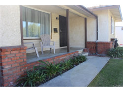 Photo of 14908 Barnwall Street, La Mirada, CA 90638 (MLS # PW17251345)