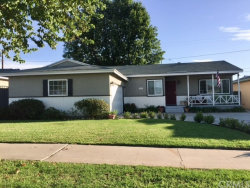 Photo of 326 E Jackson Avenue, Orange, CA 92867 (MLS # PW17253200)