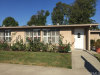 Photo of 1121 Northwood #237A, Seal Beach, CA 90740 (MLS # PW17253965)