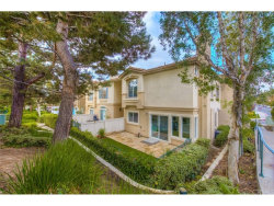 Photo of 48 Pomelo, Rancho Santa Margarita, CA 92688 (MLS # PW17255716)