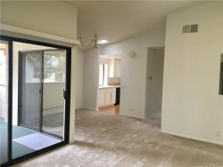Photo of 8788 Coral Springs Court , Unit 207E, Huntington Beach, CA 92646 (MLS # PW17256124)