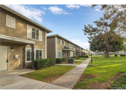 Photo of 1451 Deauville Place, Costa Mesa, CA 92626 (MLS # PW17256193)