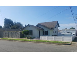Photo of 127 S 5th Avenue, Covina, CA 91723 (MLS # PW17256328)