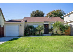 Photo of 2034 S Broadway, Santa Ana, CA 92707 (MLS # PW17257688)
