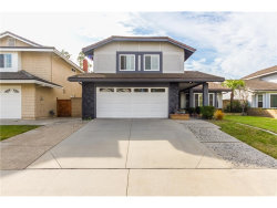 Photo of 2092 Foothill Drive, Fullerton, CA 92833 (MLS # PW17257918)
