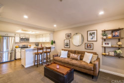 Photo of 120 S Cross Creek Road , Unit L, Orange, CA 92869 (MLS # PW17258025)