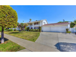 Photo of 1380 Burgundy Way, Placentia, CA 92870 (MLS # PW17258447)