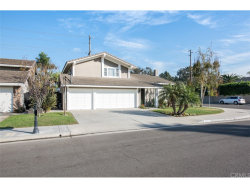 Photo of 18102 Lakepoint Lane, Huntington Beach, CA 92647 (MLS # PW17259169)