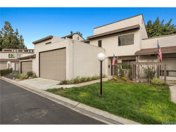 Photo of 380 N Via Milano, Anaheim, CA 92806 (MLS # PW17259215)