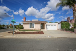 Photo of 1983 Lotus Place, Brea, CA 92821 (MLS # PW17259422)