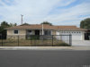 Photo of 2395 Titus Avenue, Pomona, CA 91766 (MLS # PW17259644)