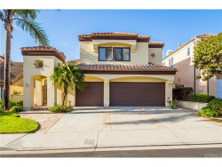 Photo of 18995 Fairmont Lane, Huntington Beach, CA 92648 (MLS # PW17259758)