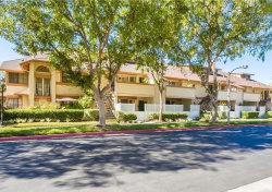 Photo of 2252 Cheyenne Way , Unit 73, Fullerton, CA 92833 (MLS # PW17260808)