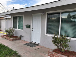 Photo of 7891 Cypress Drive, Huntington Beach, CA 92647 (MLS # PW17260871)