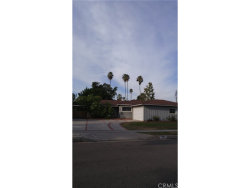 Photo of 1369 Riverside Drive, Fullerton, CA 92831 (MLS # PW17261856)
