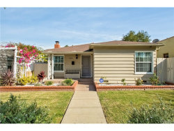 Photo for 3340 Orange Avenue, Long Beach, CA 90755 (MLS # PW17262556)