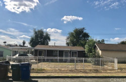 Photo of 17506 Renault Street, La Puente, CA 91744 (MLS # PW17262778)