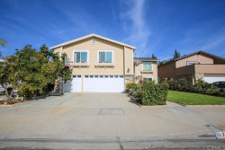 Photo of 7141 Rutgers Avenue, Westminster, CA 92683 (MLS # PW17263360)