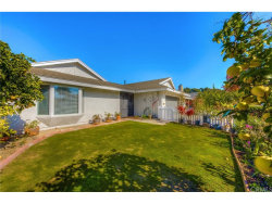 Photo for 928 Mackenzie Place, Costa Mesa, CA 92626 (MLS # PW17263436)