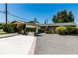 Photo of 13671 Goldenwest Street, Westminster, CA 92683 (MLS # PW17263788)