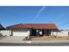 Photo of 29815 Desert Hills Road, Sun City, CA 92586 (MLS # PW17264176)