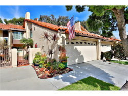 Photo of 8305 Milano Drive , Unit 8, Huntington Beach, CA 92646 (MLS # PW17265946)