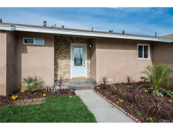 Photo of 6871 Sowell Avenue, Westminster, CA 92683 (MLS # PW17266008)