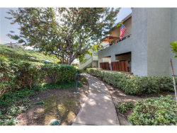 Photo of 21991 Rimhurst Drive , Unit C, Lake Forest, CA 92630 (MLS # PW17266051)