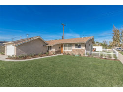Photo of 8671 Bluebell Drive, Buena Park, CA 90620 (MLS # PW17266376)
