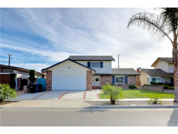 Photo of 6902 Jonathan Avenue, Cypress, CA 90630 (MLS # PW17267041)