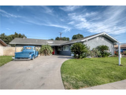 Photo of 1315 E Greenview Drive, Orange, CA 92866 (MLS # PW17268202)
