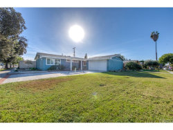 Photo of 500 W Gage Avenue, Fullerton, CA 92832 (MLS # PW17269401)