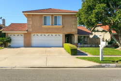 Photo of 2534 S Deegan Drive, Santa Ana, CA 92704 (MLS # PW17269777)