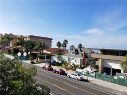 Photo of 700 Esplanade , Unit 19, Redondo Beach, CA 90277 (MLS # PW17269995)