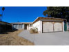 Photo of 711 Clifton Street, La Habra, CA 90631 (MLS # PW17270157)