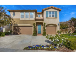 Photo of 6723 E Prescott Court, Orange, CA 92867 (MLS # PW17270212)