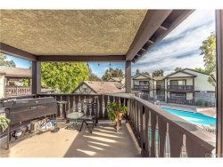 Photo of 12428 Bay Hill Court, Garden Grove, CA 92843 (MLS # PW17270377)