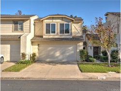 Photo of 106 Eisenhower Way, Placentia, CA 92870 (MLS # PW17271055)