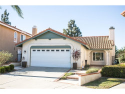 Photo of 5315 Via Asturias, Yorba Linda, CA 92887 (MLS # PW17271091)
