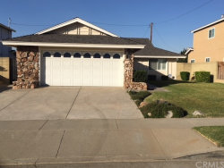 Photo of 20215 Dalfsen Avenue, Carson, CA 90746 (MLS # PW17271123)