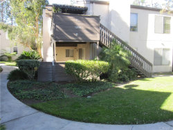 Photo of 1366 Cabrillo Park Drive , Unit B, Santa Ana, CA 92701 (MLS # PW17271147)