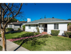 Photo of 1147 W 10th Street, Santa Ana, CA 92703 (MLS # PW17271552)