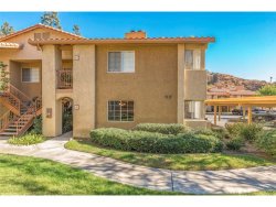 Photo of 5340 Silver Canyon Road , Unit 13A, Yorba Linda, CA 92887 (MLS # PW17271943)