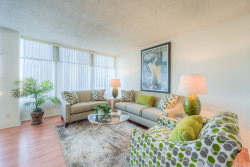 Photo of 100 Atlantic Avenue , Unit 407, Long Beach, CA 90802 (MLS # PW17272230)
