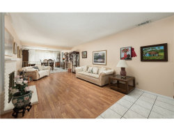 Photo of 7391 Colombia Drive, Buena Park, CA 90620 (MLS # PW17272339)