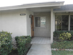 Photo of 8565 Larkhall Circle , Unit 802B, Huntington Beach, CA 92646 (MLS # PW17272599)
