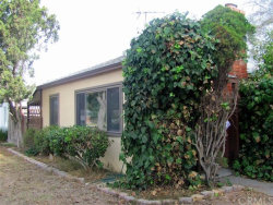 Photo of 2074 National Avenue, Costa Mesa, CA 92627 (MLS # PW17272827)