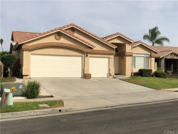 Photo of 1057 Shadow Crest Circle, Corona, CA 92881 (MLS # PW17272951)