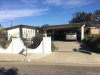 Photo of 3678 Elford Drive, Whittier, CA 90601 (MLS # PW17273970)