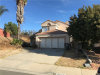 Photo of 12052 Amber Hill, Moreno Valley, CA 92557 (MLS # PW17274360)